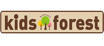 kids forest